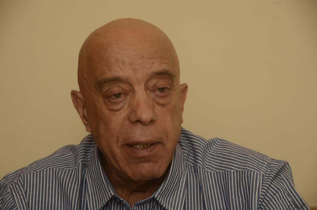 Condena injusta  por Juan Martín Posadas