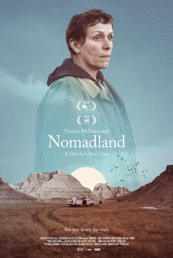 OSCAR: Ganó la película favorita, entre errores, cálculos y sorpresas.