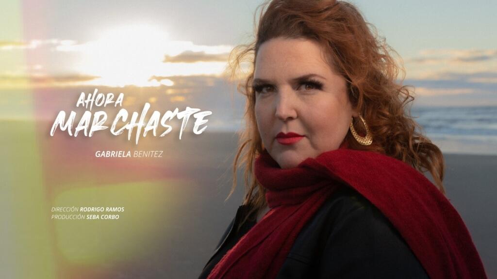 Entrevista: Gabriela Benítez    Hacer música en la frontera