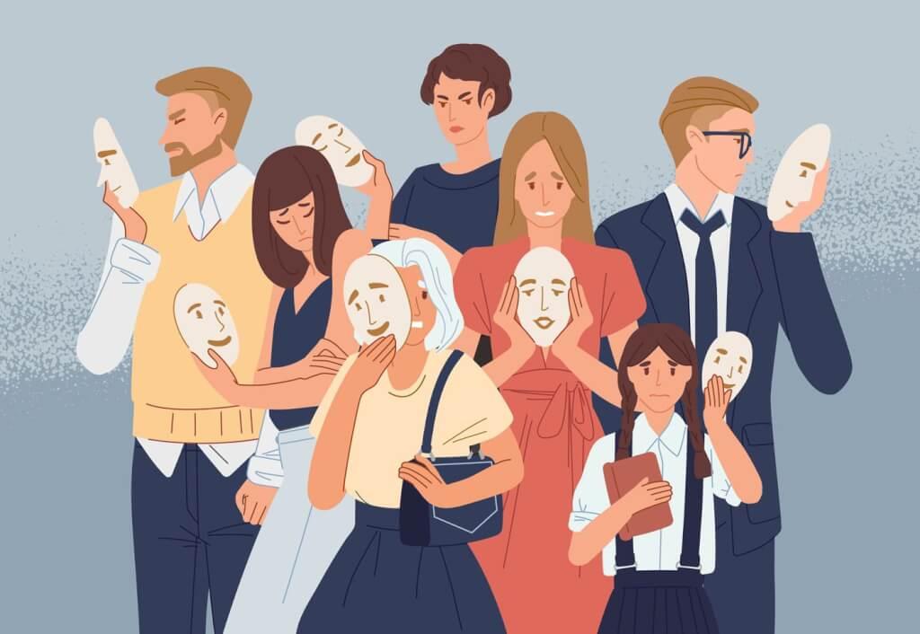 El nuevo individualismo: la desaparición del otro, por Miguel Pastorino