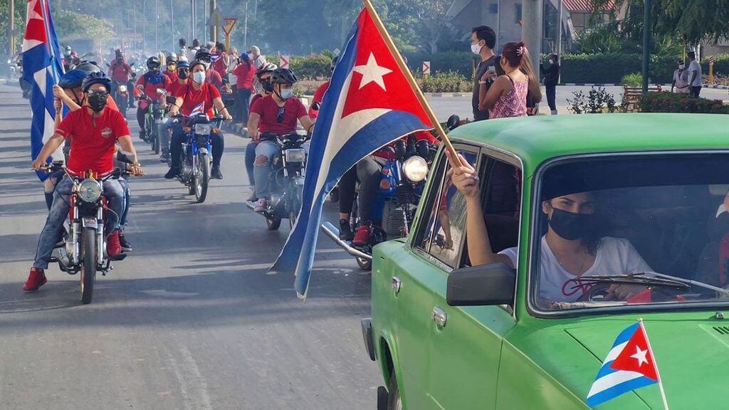 ¿Por qué Cuba es tan importante?