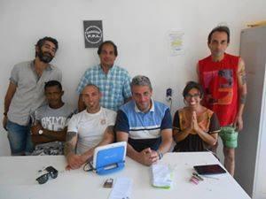 Asociación Civil de Personas Privadas de Libertad (2)
