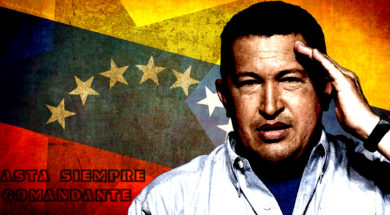 hugo_chavez_by_drunah-d5x66cl