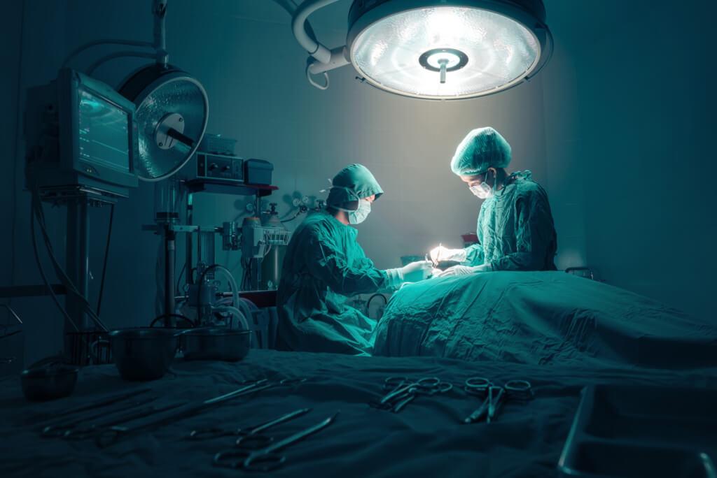Diez años del Sistema Nacional Integrado de Salud: ¿Derecho o Negocio?