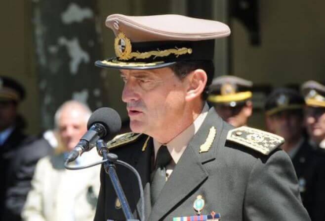Reforma Caja militar: ¿Revanchismo o necesidad imperiosa?