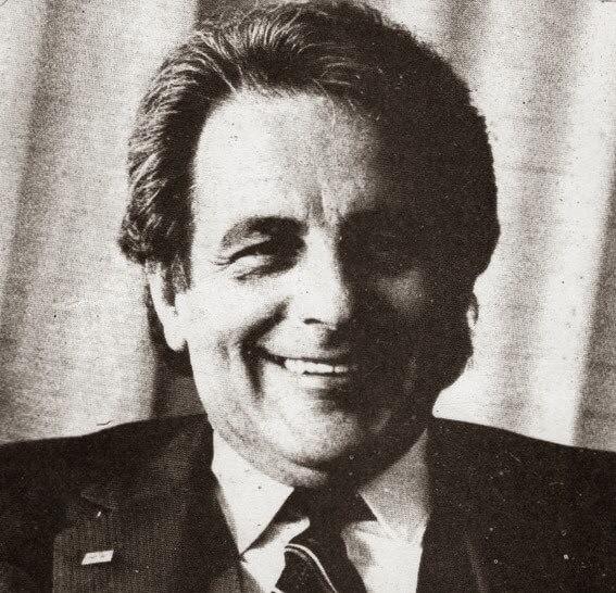 José Germán Araújo