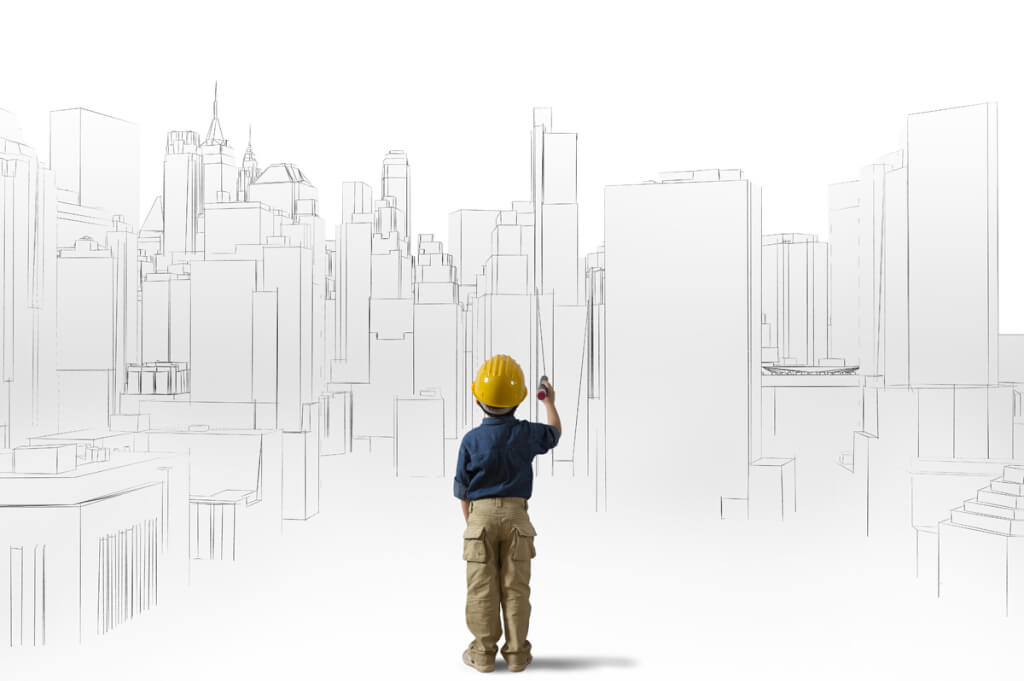 ¿Desempleo: fenómeno coyuntural o realidad futura?