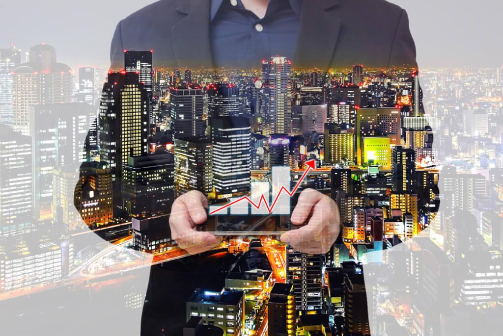 Comunicación de gobierno y la era digital