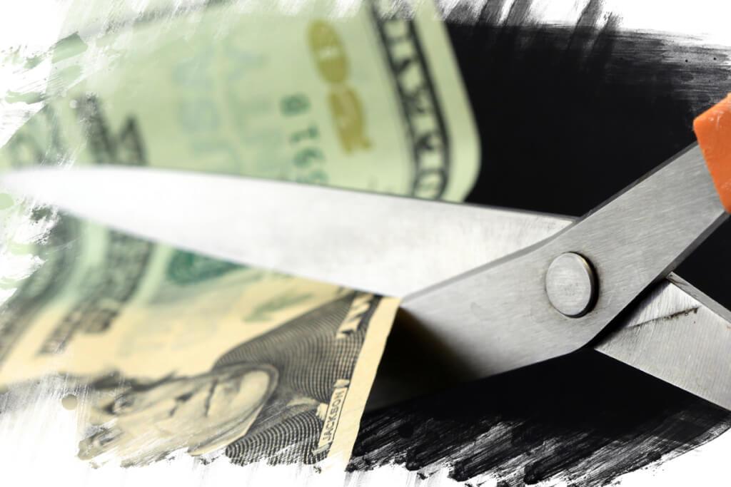 Contra el ajuste fiscal y el desajuste presupuestal (II)