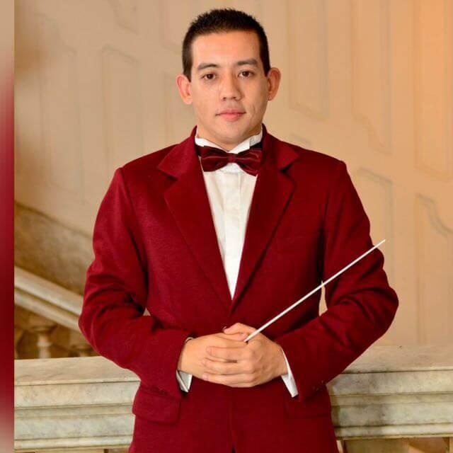 La década (musical) ganada por Mauricio Rodríguez