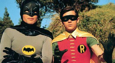 adam-west-and-burt-ward-i-010-adam-west-calls-batman-a-killer-is-he-right-jpeg-77498