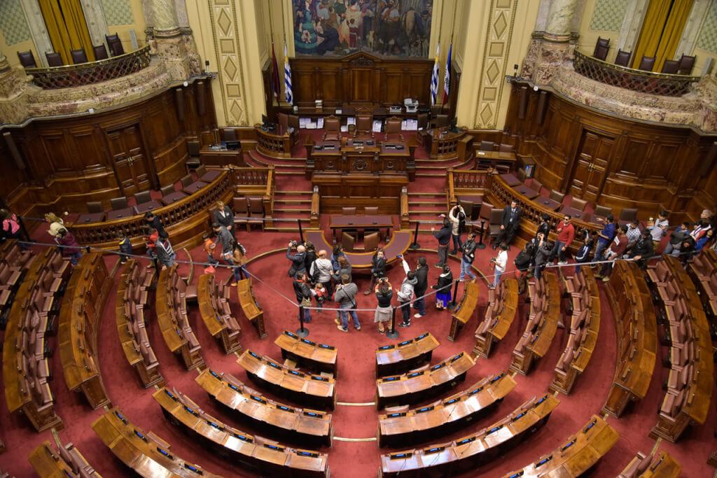 Había una vez una democracia…por Ignacio Martínez