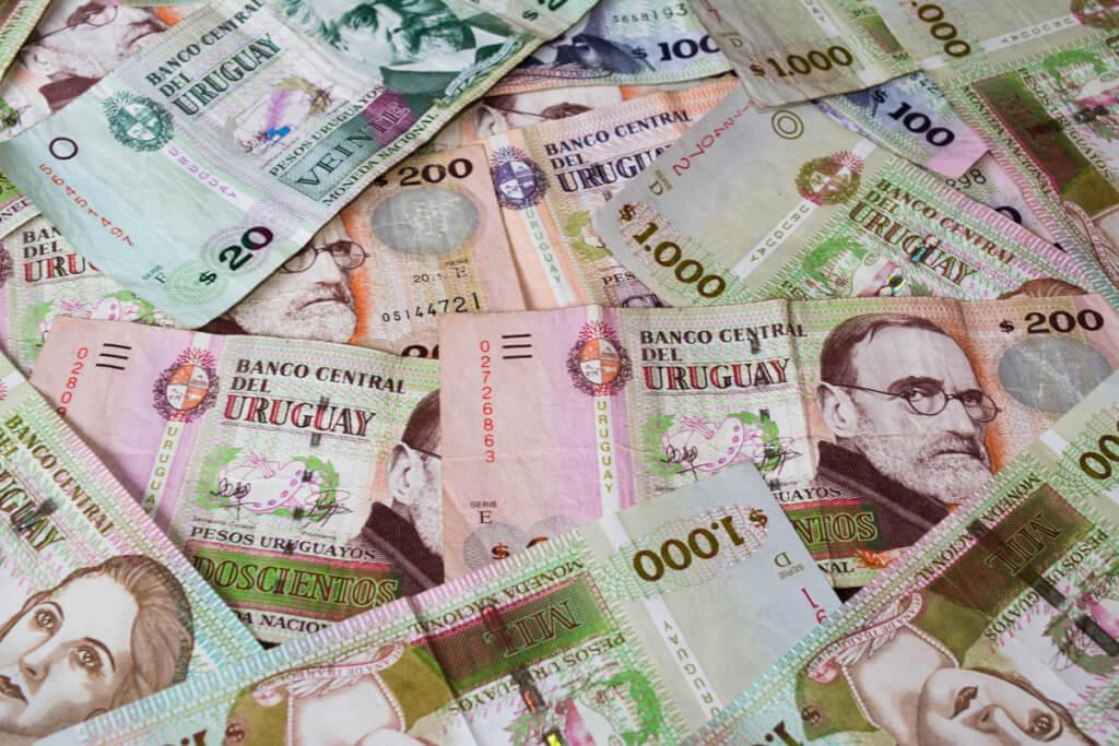 ¿Por qué es tan cara la vida en Uruguay?
