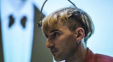 neil-harbisson-charged-3