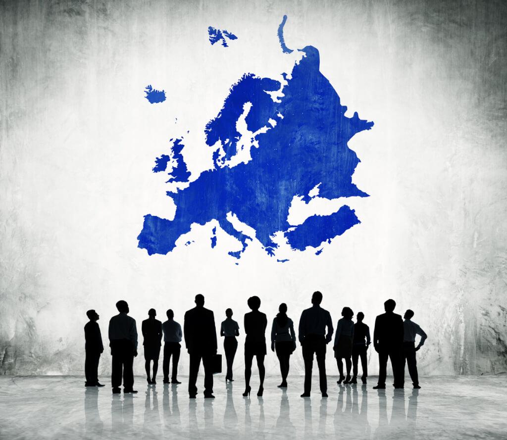 Tomar ejemplo de Europa: no  tolerar más la elusión fiscal  por Ernesto Kreimerman