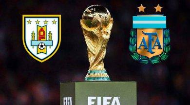 uruguay-argentina