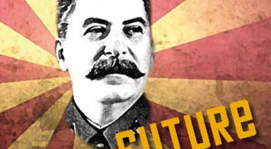 stalin__s_future_by_extremefatboy