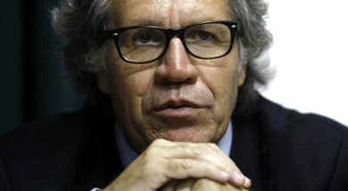 Luis-Almagro-OEA