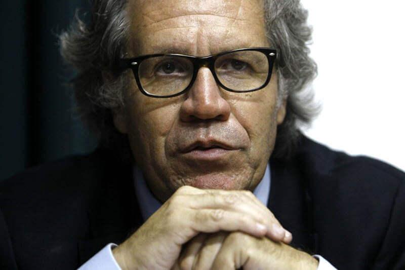 Fabuladores de la realidad por Ignacio Martínez