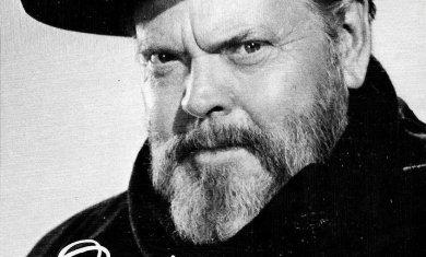 Orson+Welles+ORSONa