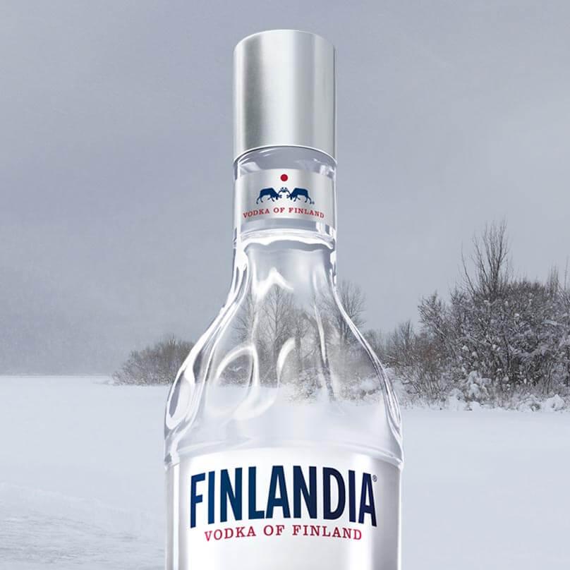 Los finlandeses, los futbolistas y los Fernández
