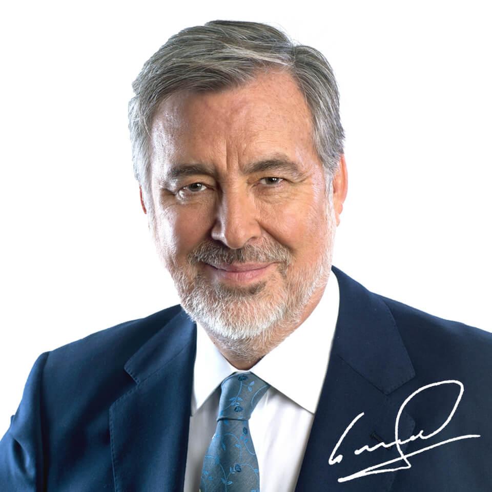 Chile, segunda vuelta y  abstención mayoritaria por Ruben Montedónico