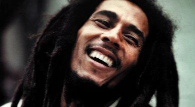 Bob-Marley-III