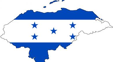 Honduras_Flag1