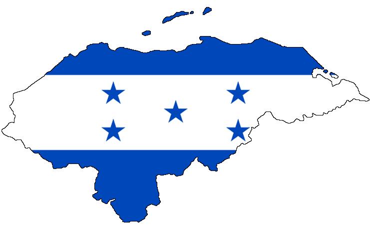Honduras, sembrarás vientos, recogerás tempestades por Ruben Montedónico