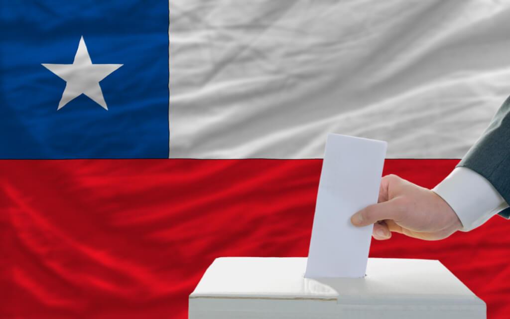 Analizando a Chile y pensando en Uruguay  por Julio A. Louis