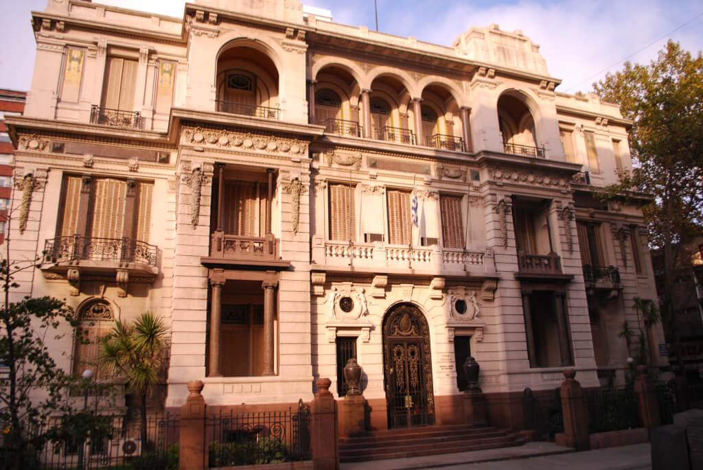 Suprema Corte, Derecho e impunidad por Roberto Soria,