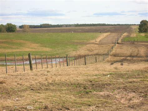 La protesta rural y los límites del desarrollo agropecuario por Eduardo Gudynas