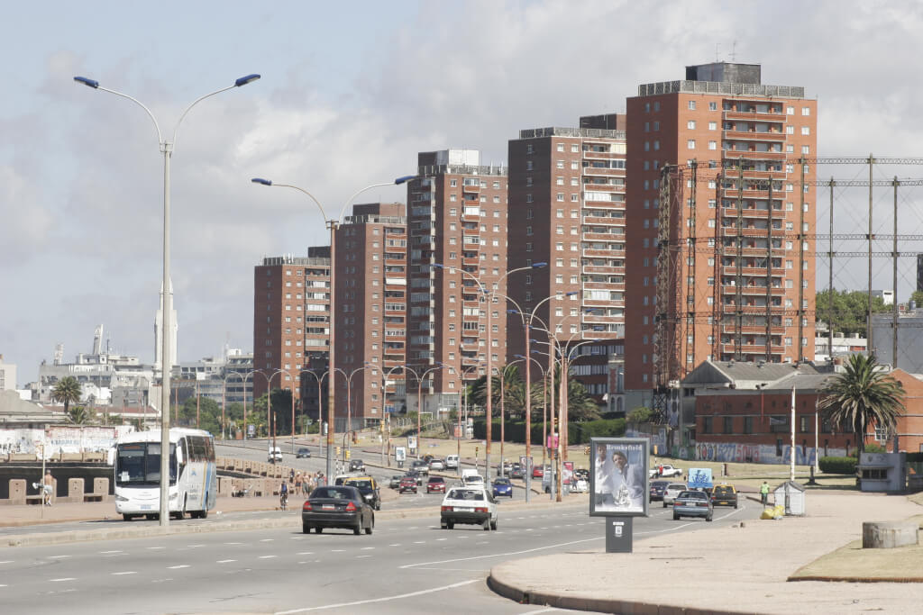 Editorial de VOCES: Vivienda popular: ¿Realidad o demagogia?