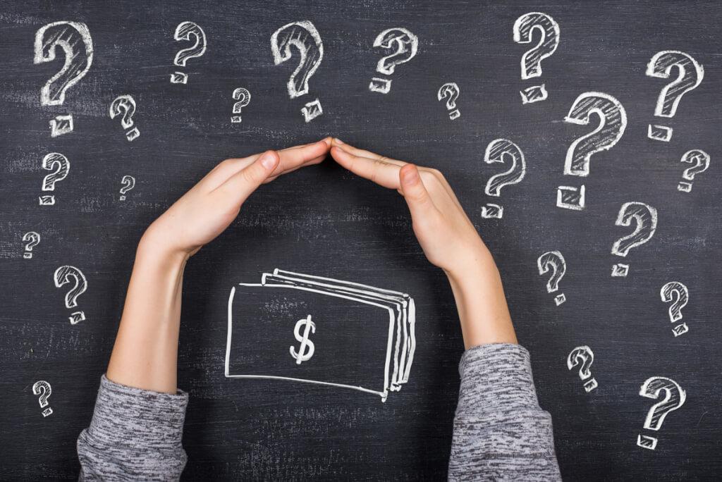 Atraso cambiario: ¿A qué juega el BCU?  por  William Yohai