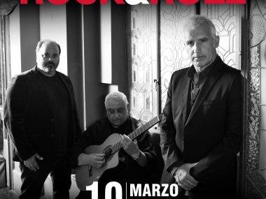 tango y rock 3