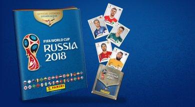 panini-album-de-figuritas-del-mundial-rusia-2018
