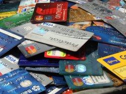 tarjetas-de-crc3a9ditos