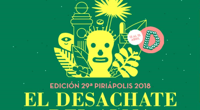 desachate20182