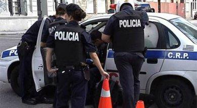 policia-uruguaya-1