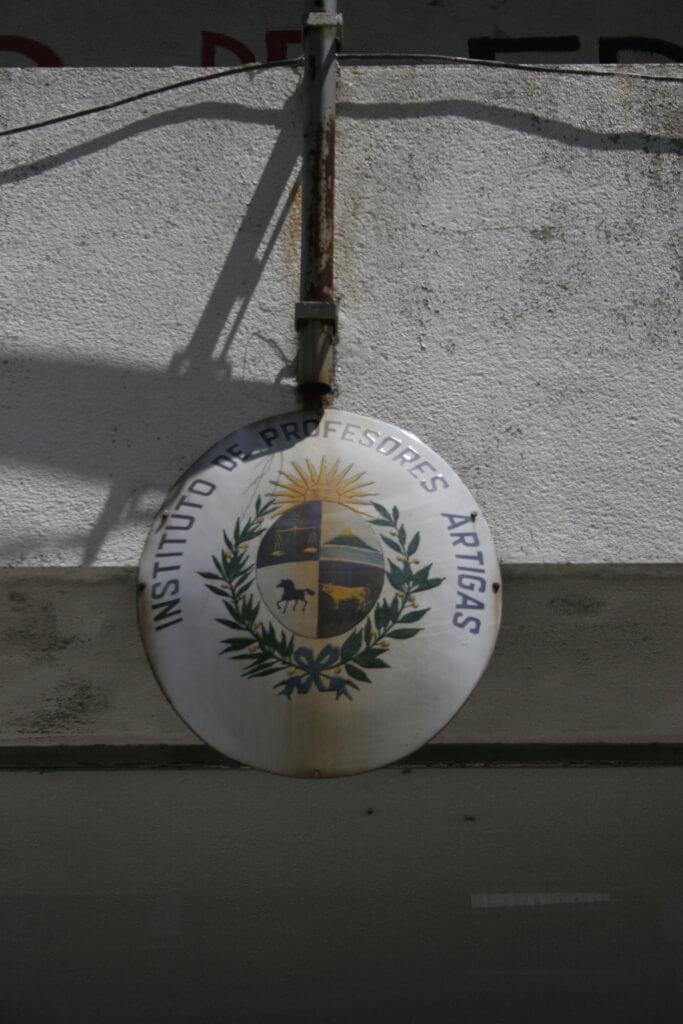 UNED y el Proceso de Bolonia: Una perspectiva desde Formación Docente  por  Danae Sarthou