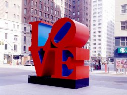 NYC_LOVE-1000×790