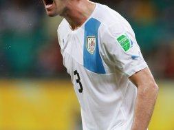 Nigeria+v+Uruguay+Group+B+FIFA+Confederations+ijk5CgND4chx