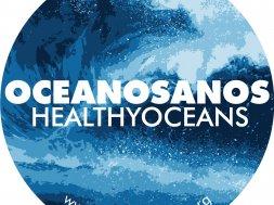 OCEANOSANOS stickers RGB-01