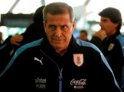 Oscar-Washington-Tabarez