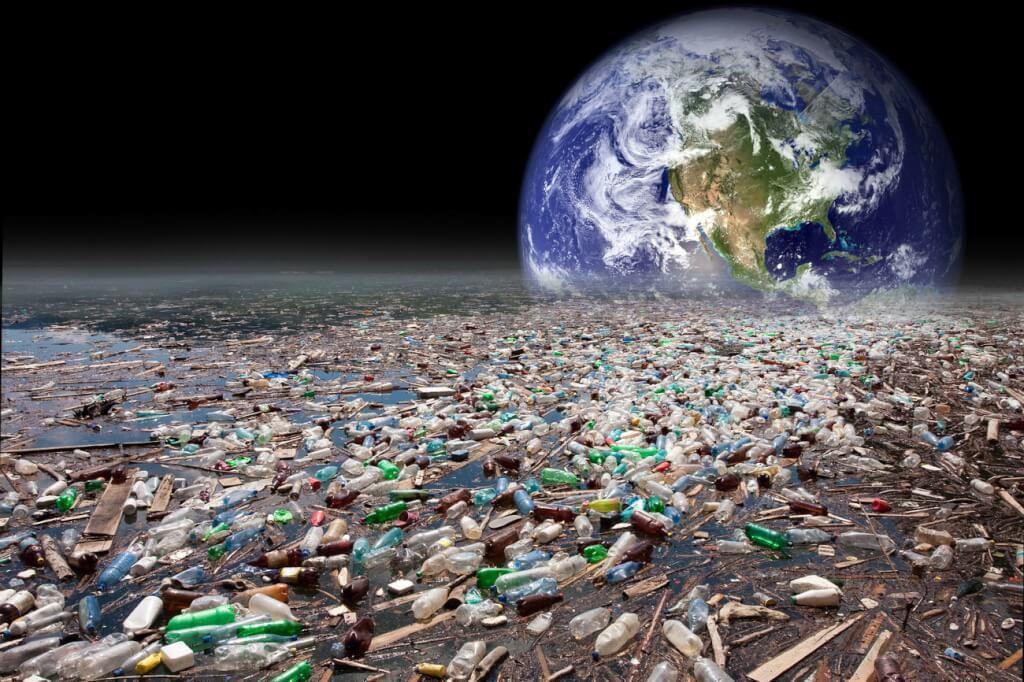Lo sustancial y lo accesorio en nuestra política ambiental  por  Eduardo Gudynas