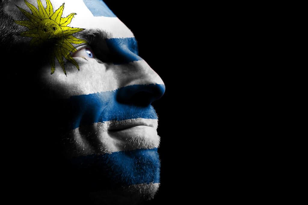 ¿Qué define la identidad uruguaya?