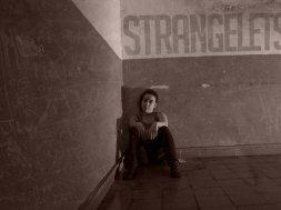 Strangelets 2