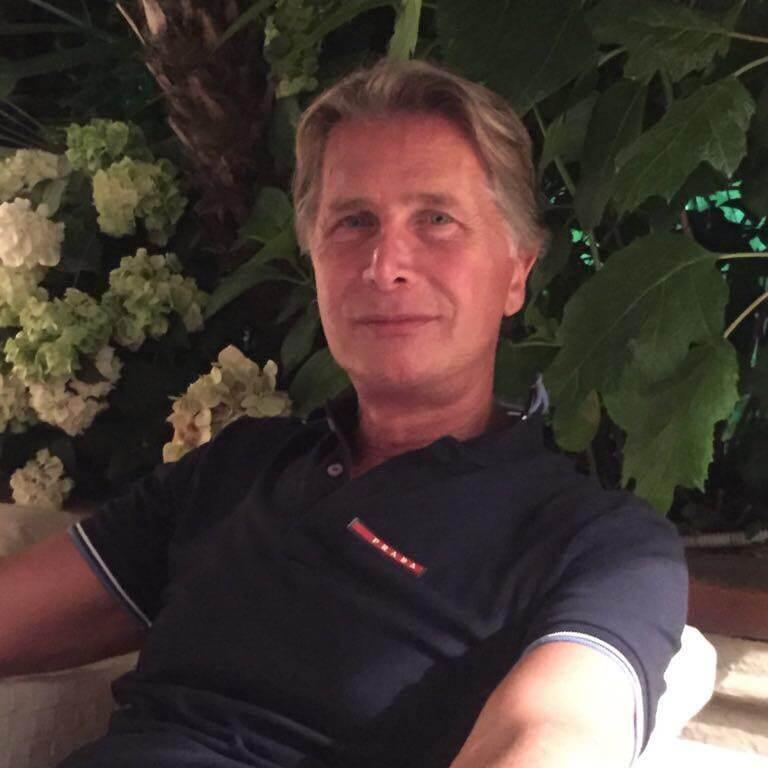 El embajador italiano de  la Nicaragua orteguista por Antonio Ladra