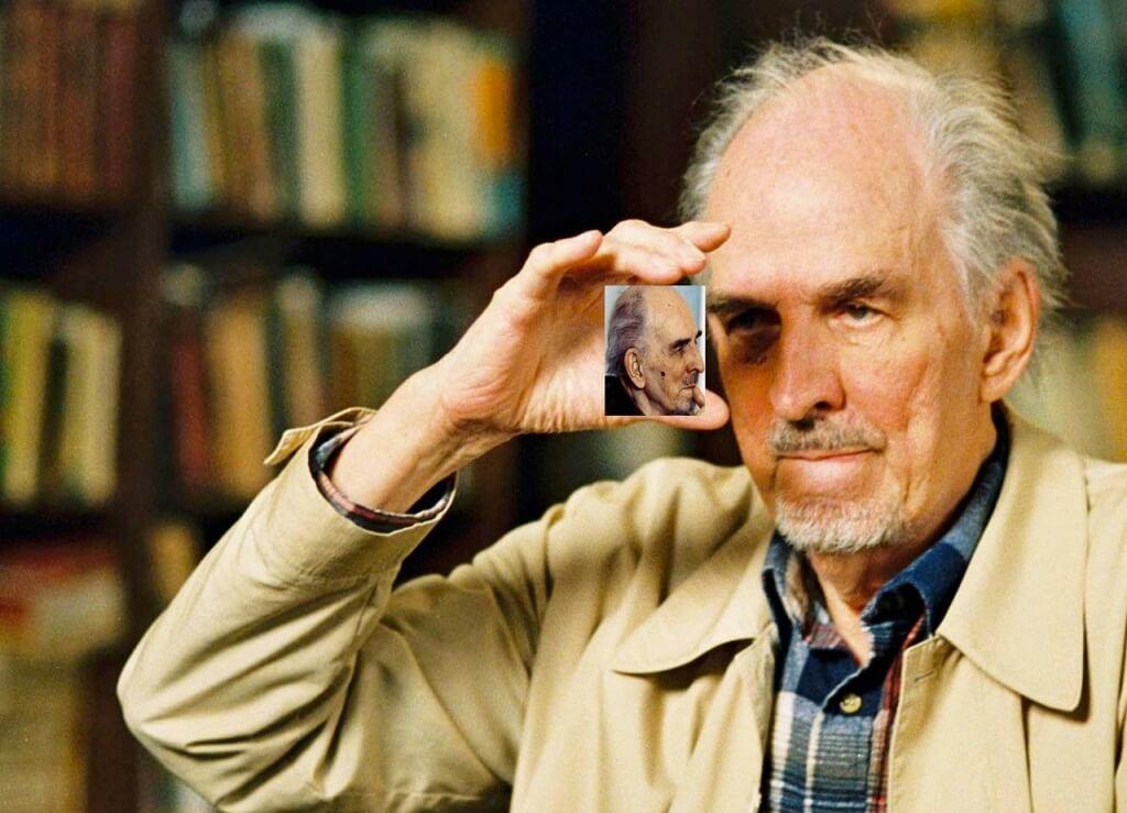 Ingmar Bergman: Agonías y hermetismo de un dios ambiguo