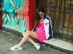 fashion-diaries-look-multi-rosa-5